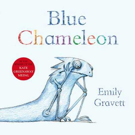 (1)_[S]_Blue_Chameleon