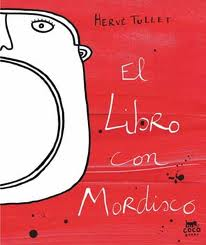 libro_mordisco