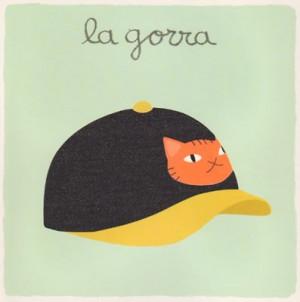 gorra-gato