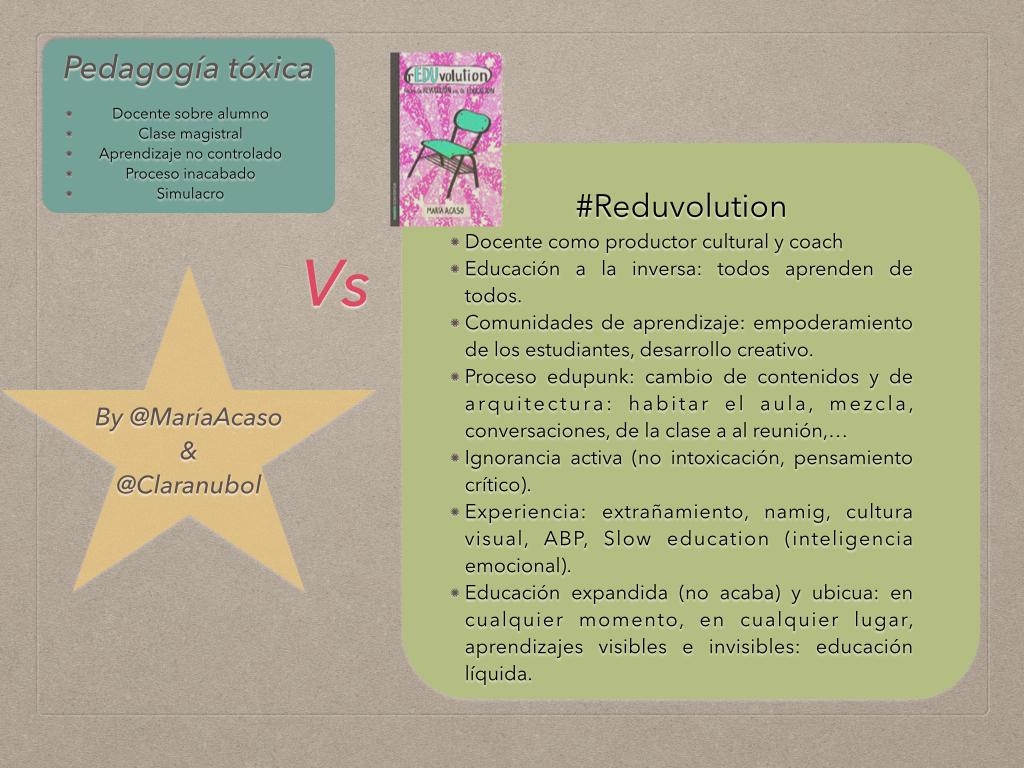 REDUVOLUTION.001