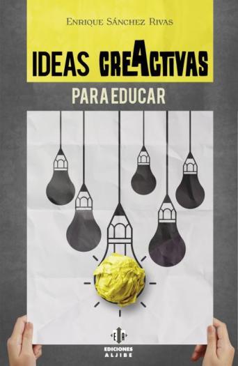 20140714111242-ideas-creactivas-para-educar-port-web-web