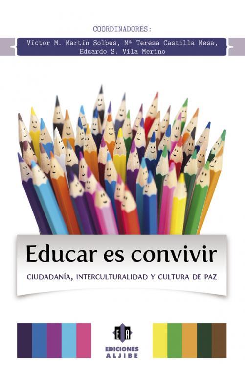 20141015141715-educar-es-convivir-port-web-web