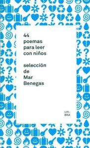 44 poemas