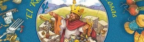 El rey de las pequeñas cosas
