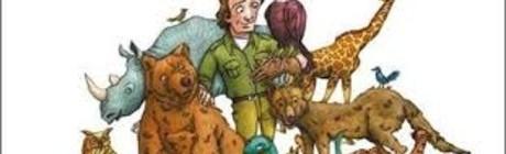 Félix, el amigo de los animales