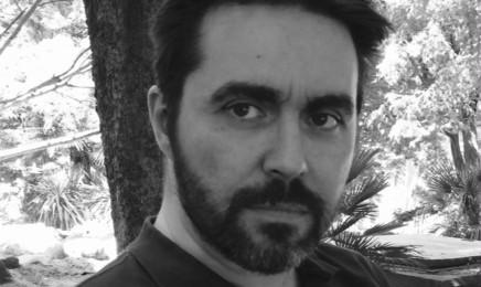 Iñaki R. Díaz