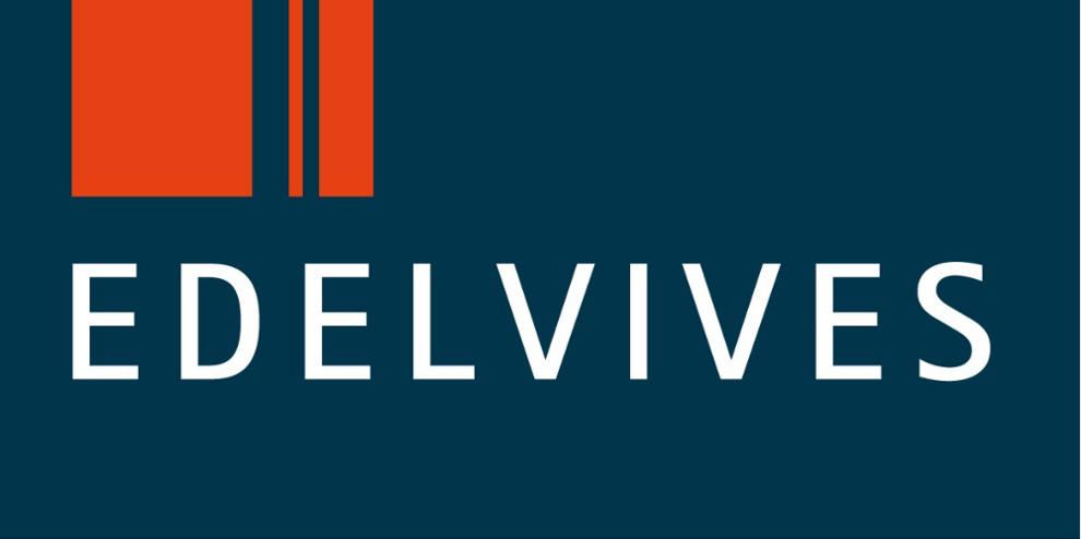 https://www.edelvives.com/es/index