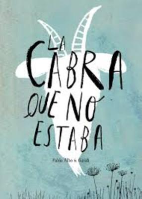 cabra_phixr