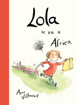 lola_africa