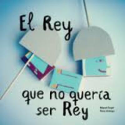 rey_no_queria_ser_rey_phixr