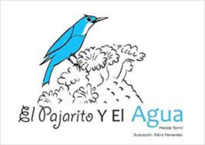 pajarito_agua_phixr