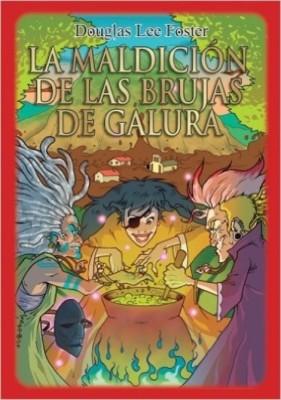 brujas_galura_phixr