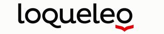 Loqueleo: Nuevo proyecto de Santillana