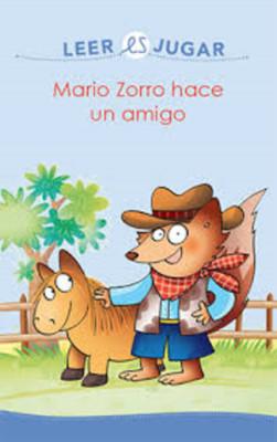 mario_zorro_phixr