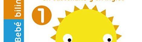 Aprende los números y los colores con Bebé Bilingüe