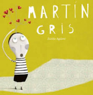 martin_grisjpe_phixr