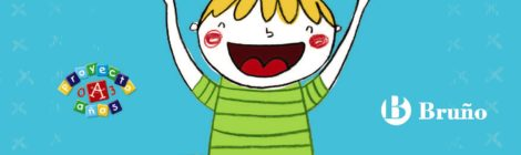 Hola, soy Lucas