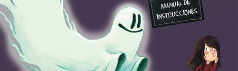 Fantasmas: manual de instrucciones