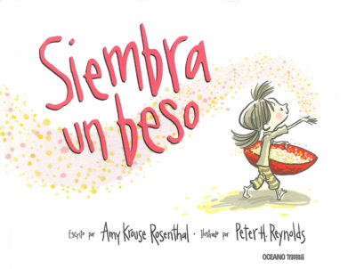 siembbeso