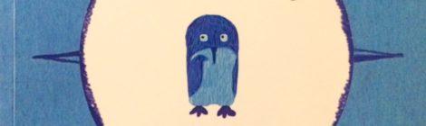 El pingüino Marcelino