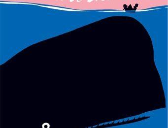 Barriga de ballena